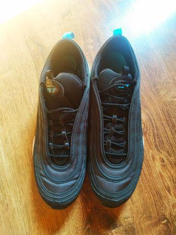 Buty Nike air max 97 r.45 (29cm)