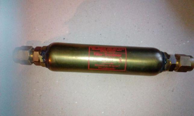 Фильтр для рефрежератора filter trockner TGL 18276 ГДР