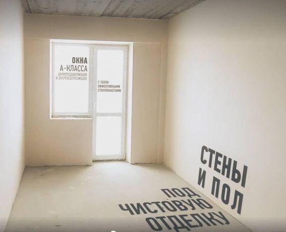 Продам 1 комн. в новом доме на 25-й угол Королёва