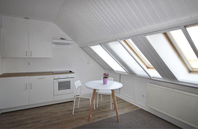 Mieszkanie 40 m2 centrum Kielc klimatyzacja