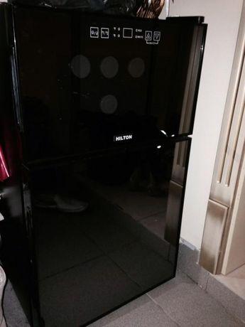 Продам міні-бар Hilton
