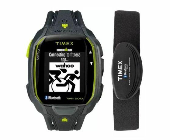 zegarek sportowy TIMEX x50+