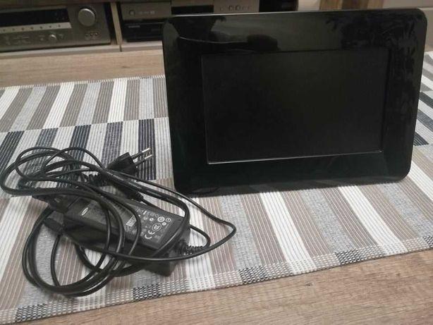 Ramka cyfrowa Samsung SPF-71ES