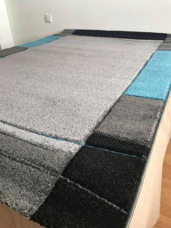 Carpete obsession (novo)
