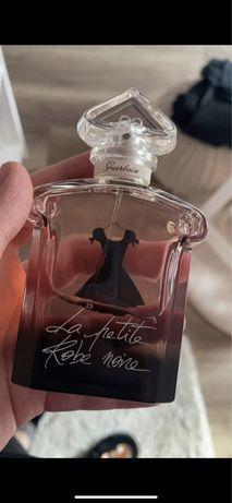 Woda perfumowana Guerlain La Petite Robe Noire perfum