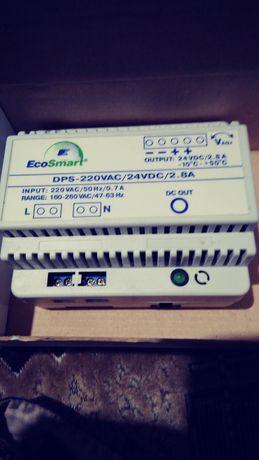 Блок питания EcoSmart