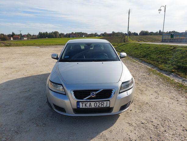 Sprzedam Volvo v50 2.0D