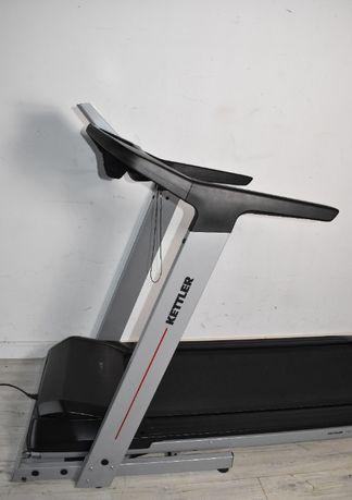 Kettler Track 5 do 140kg profesjonalna bieżnia długi pas WYSYŁKA!