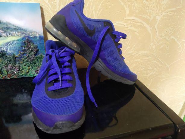 Кросовки Nike оригінальні