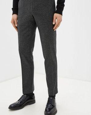 Брюки, штаны мужские классические Selected
