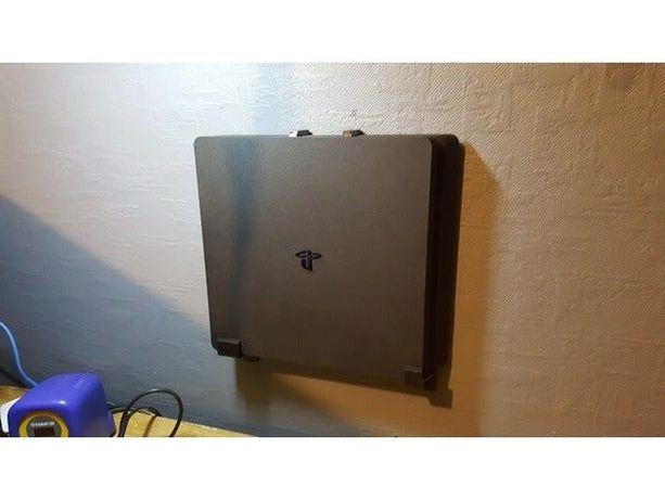 Playstation 4, ps4 - todo tipo de suportes de consola