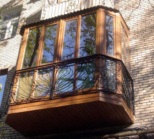 Металлопластиковые окнаЛоджииБалконные блоки от4100грн Купить НЕДОРОГО