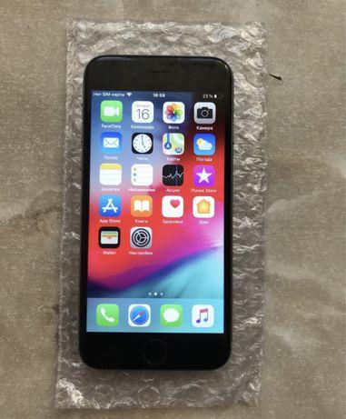 Iphone 6 32 gb идеал