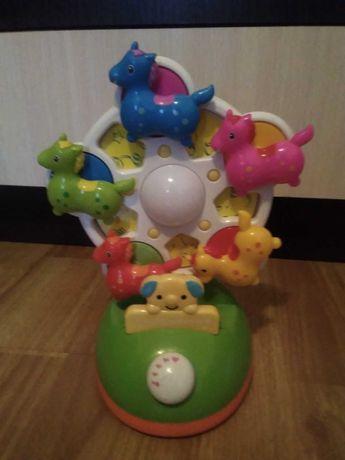 Іграшка для дитини