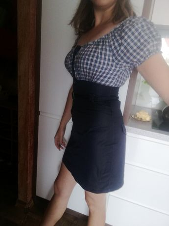 Orsay sukienka r. M