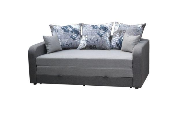 """диван """"Анна7"""""""