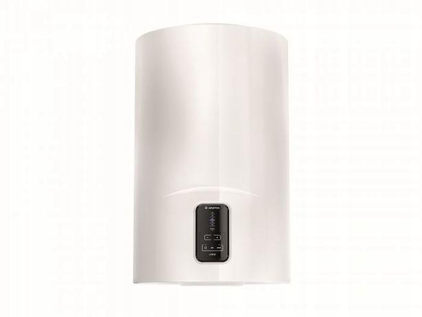 Ariston LYDOS ECO elektryczny POJEMNOŚĆ PODGRZEWACZ wody bojler 50 l
