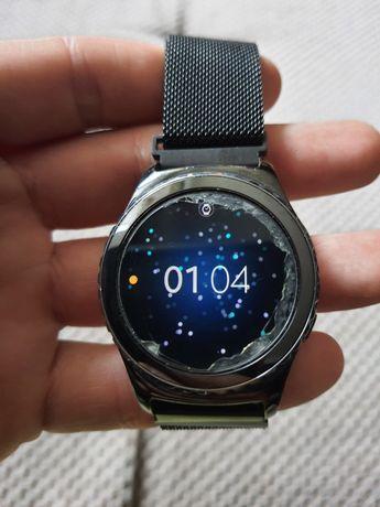Smartwatch Zegarek Samsung Gear S2