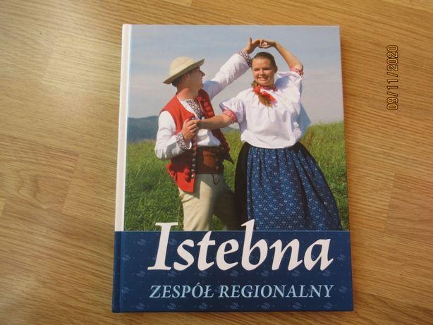 Zespól Regionalny Istebna