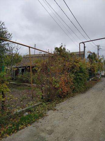 Дом в Александровке, город Черноморск