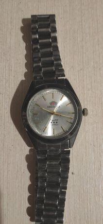 Часы мужские Oreintex