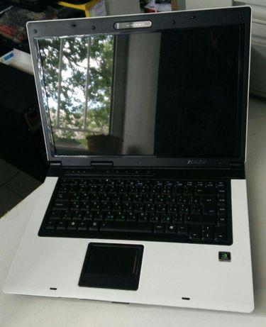 Разборка Ноутбук Asus X50N