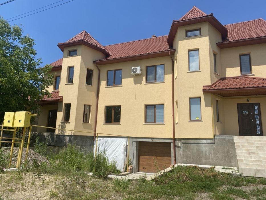 Дом, 235 кв. м. , в тихом месте, с. Чагор Чагор - изображение 1