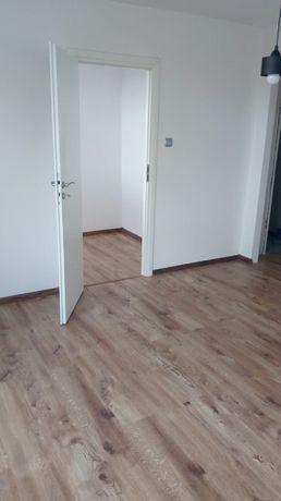 Mieszkanie do wynajęcia od 1 listopada