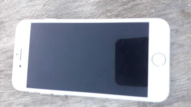 iPhone7 32gb в хорошому состоянии