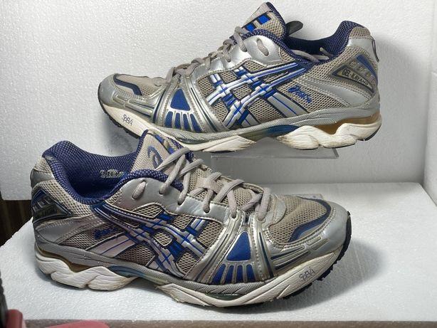 Оригинальные кроссовки Asics Gel - Kayano