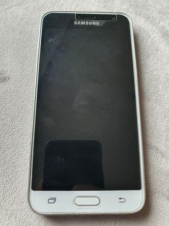 Samsung Galaxy J3 stan idealny
