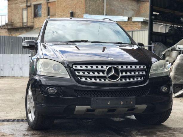 Разборка Запчасти Mercedes ML W164 Розборка МЛ ГЛ 2005-2010гг ШРОТ