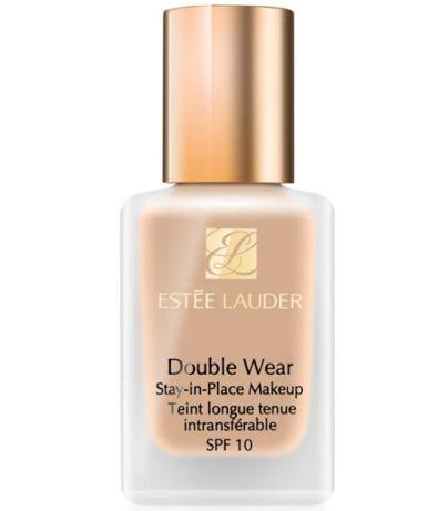 Estée Lauder Double Wear SPF 10 Trwały podkład