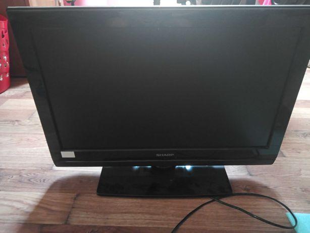 Telewizor LCD SHARP