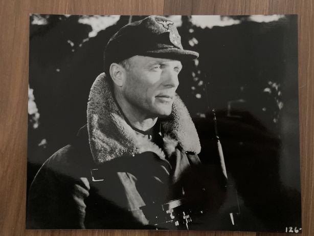 Ed Harris - wróg u bram - zdjęcie / kadr filmowy