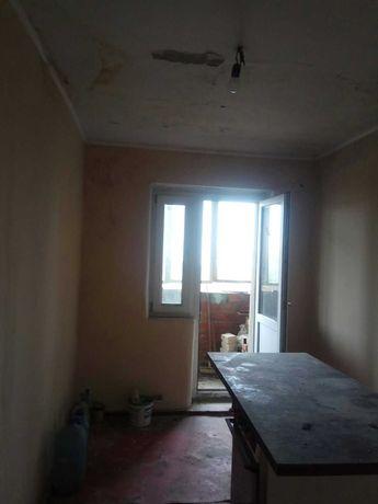 Срочно продам 2-х квартиру 50м.кв. , 20 км от Одессы