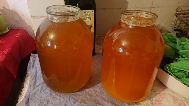 Продам очень вкусный, натуральный мёд