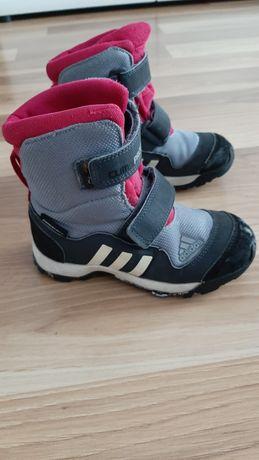 Buty Adidas unisex