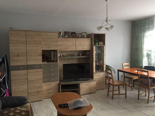 Wynajmę 3 pokojowe mieszkanie na Os. Witosa  w Katowicach