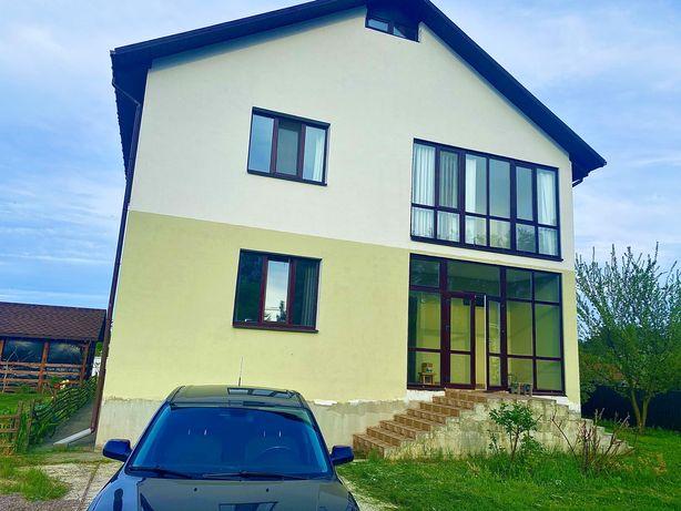 Аренда дома  Васильков - можно на лето
