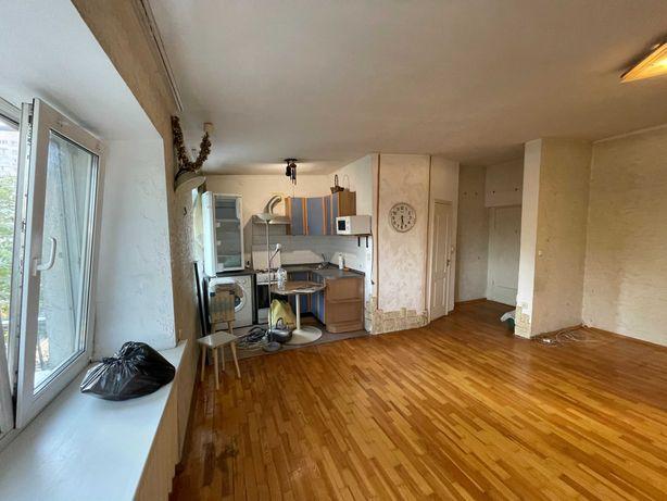 продам 1 кімнатну квартиру Шевченківський р-н