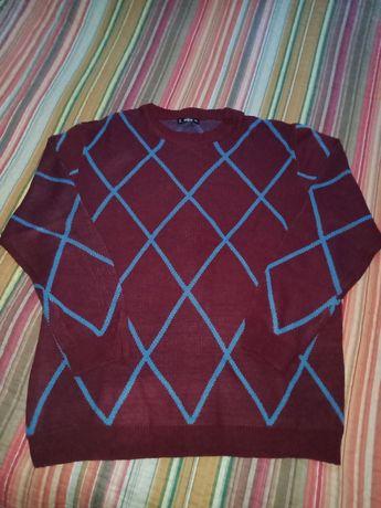 sweter damski 2xl