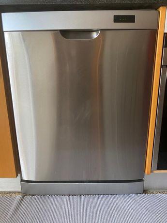 Maquina lavar louça jocel