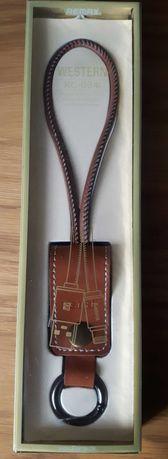 Remax Western RC-034i Smycz USB