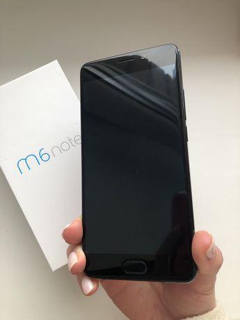 Meizu M6 Note 3/32 Gb