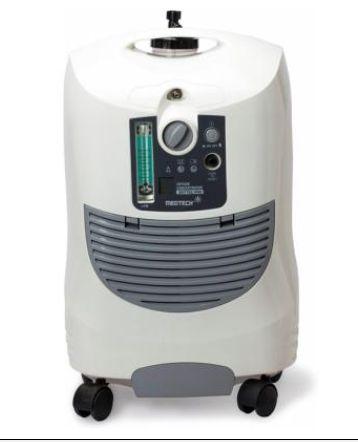 Кисневий концентратор 5 літрів OXYTEC Smart. Кислородный концентратор