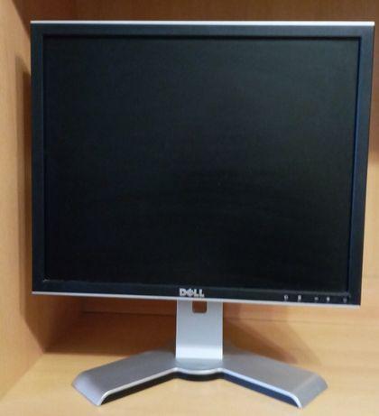 Профессиональный монитор DELL BQR-1908FPB