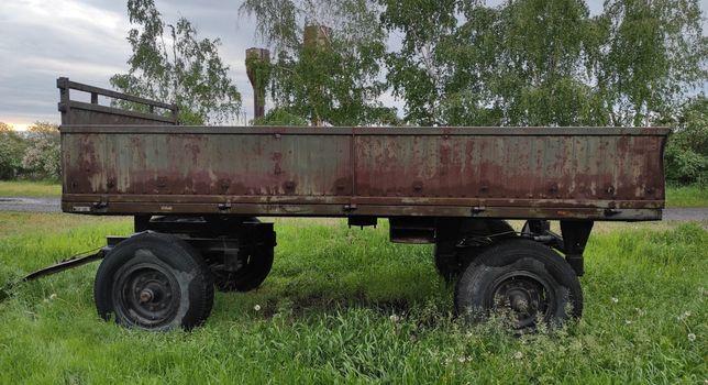 Прицеп тракторный Чугуевский р-н Причіп тракторний