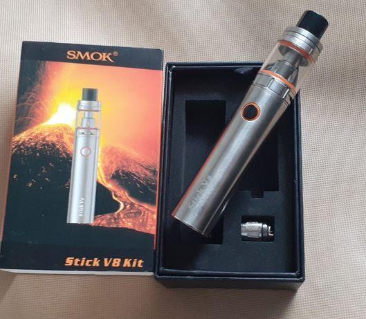 Электронная сигарета Smok stij VAPE V8 Kit до 100Вт