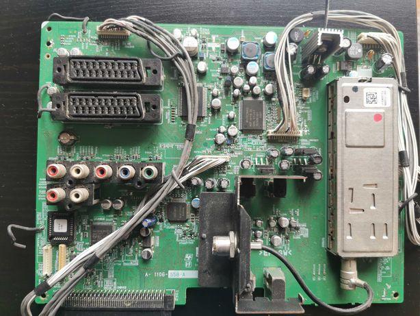 Placa mãe Sony TV KDL-V26A12U